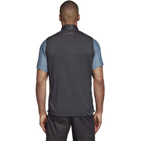 adidas TERREX Agravic Vest Men Carbon
